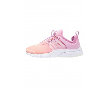 Nike Air Presto Ultra Br Schuhe Low NIK6pgh-Rosa