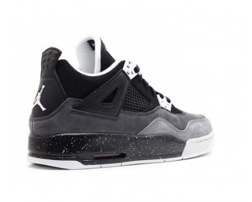 Nike Air Jordan 4 Retro ear Pack Schuhe-Unisex