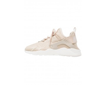 Nike Air Huarache Run Ultra Si Schuhe Low NIKde30-Khaki