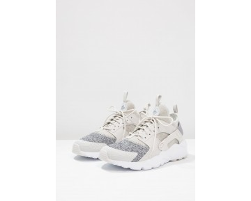 Nike Air Huarache Run Ultra Se(Gs) Schuhe Low NIKuh41-Weiß