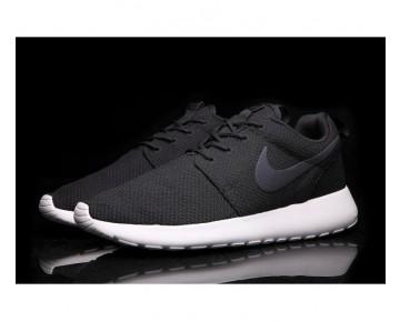Nike Roshe One  Sneaker-Unisex