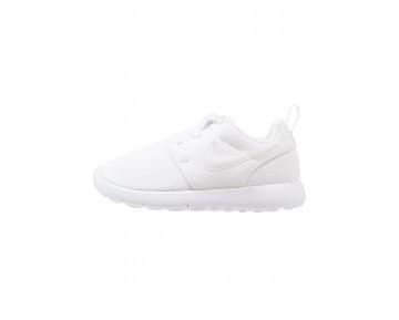 Nike Roshe One Schuhe Low NIKlhy3-Blau