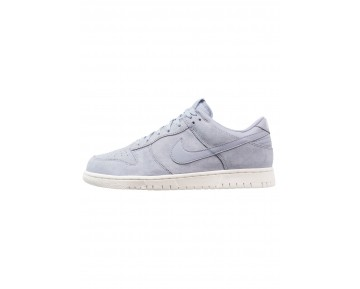 Nike Dunk Low Schuhe Low NIKsgjq-Grau