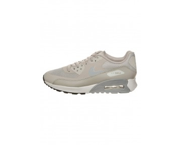 Nike Air Max 90 Ultra 2.0 Schuhe Low NIK86lx-Grau