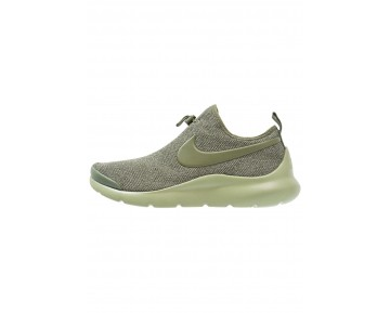 Nike Aptare Se Schuhe Low NIKji3t-Grün