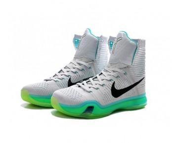Nike Kobe 10 Elite High 'Elevate' Basketball  Schuhe-Herren