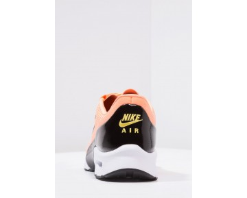Nike Air Max Jewell Schuhe Low NIKepl2-Mehrfarbig