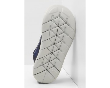 Nike Performance Free Run 2 Schuhe NIK41mh-Blau