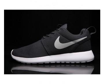Nike Roshe One Casual s Schuhe-Herren