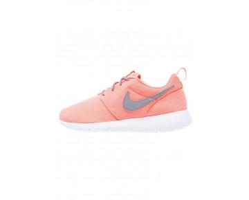 Nike Roshe One Schuhe Low NIKet2c-Khaki