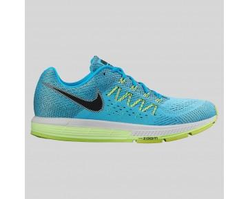 Damen & Herren - Nike Air Zoom Vomero 10 Blau Lagune Schwarz Geist Grün