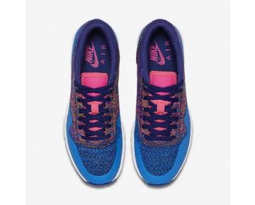 Nike Air Max 1 Ultra Flyknit Schuhe - Foto