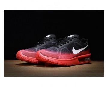 Nike Air Max Sequent Running  Fitnessschuhe-Herren