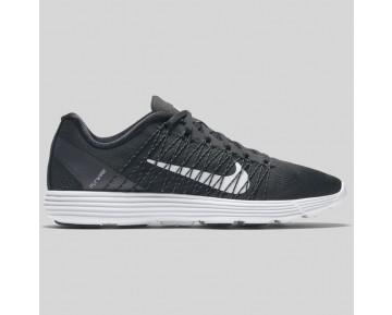 Damen & Herren - Nike Lunaracer+ 3 Schwarz Weiß Dunkel Grau