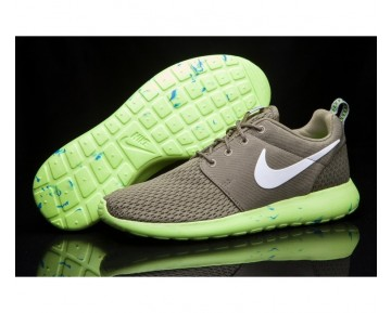Nike Roshe Run Medium Schuhe-Herren