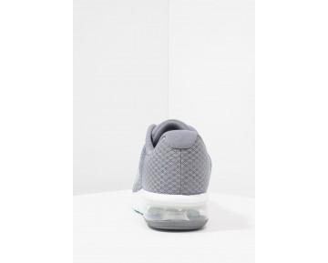 Nike Performance Air Max Sequent 2 Schuhe Low NIKzgx5-Grau