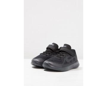 Nike Performance Free Run 2 Schuhe NIKb5fg-Schwarz