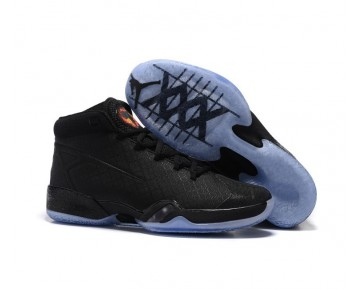 Nike Air Jordan 30 Basketball s Sneaker-Herren