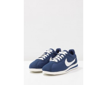 Nike Cortez Ultra Sd Schuhe Low NIKd6th-Blau