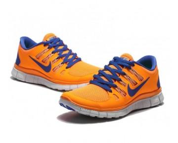Nike Free 5.0+ V2 Sneaker-Unisex