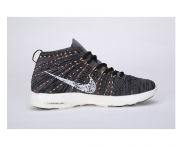 Nike Lunar Flyknit Chukka Schuhe-Herren