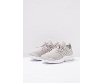 Nike Air Presto Ultra Br Schuhe Low NIKqvn2-Grau