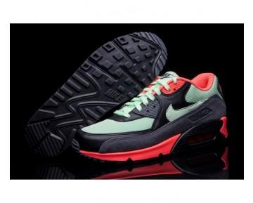 Nike Air Max 90 Essential Sneaker-Herren