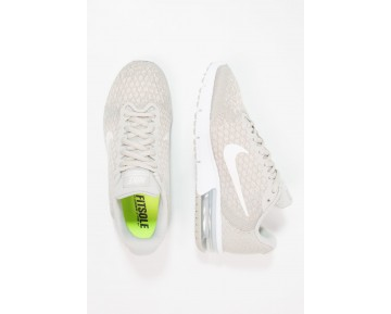 Nike Performance Air Max Sequent 2 Schuhe NIKspq0-Grau