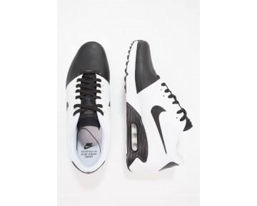 Nike Air Max 90 Ultra 2.0 Se Schuhe Low NIKumdw-Schwarz