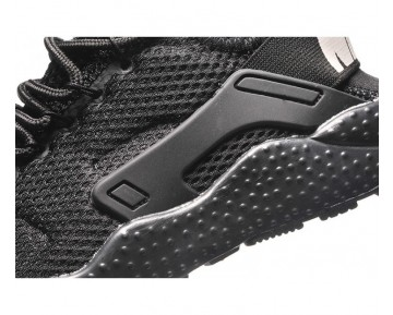 Nike Air Huarache Run Ultra Breathe Fitnessschuhe-Unisex