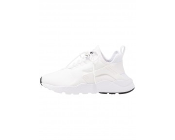 Nike Air Huarache Run Ultra Schuhe Low NIK2u8m-Weiß