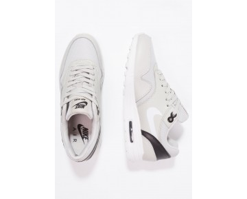 Nike Air Max 1 Ultra 2.0 Schuhe Low NIKzf9s-Grau