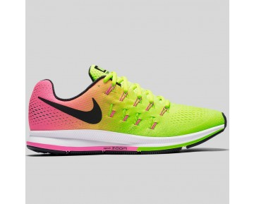 Damen & Herren - Nike Air Zoom Pegasus 33 OC Multi-color