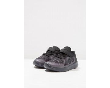 Nike Performance Free Run 2 Schuhe NIKluw6-Schwarz
