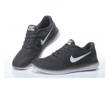 Nike Free RN Fitnessschuhe -Unisex
