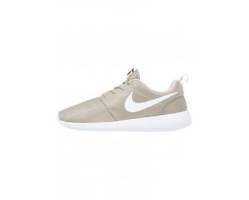 Nike Roshe One Schuhe Low NIK8en5-Blau