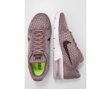Nike Performance Air Max Sequent 2 Schuhe Low NIKsxg6-Grau