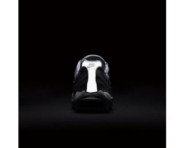 Nike Air Max 95 Essential Schuhe - Weiß
