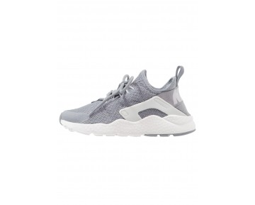 Nike Air Huarache Run Ultra Schuhe Low NIKt0cg-Grau