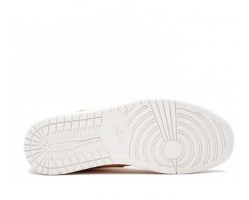 Nike Air Jordan 1 Pinnacle Sneaker-Herren