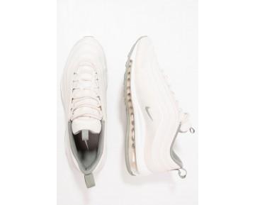 Nike Air Max 97 Ul 17 Schuhe Low NIKw8yn-Weiß