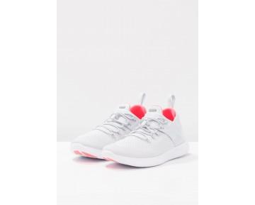 Nike Performance Free Run Commuter 2 Schuhe NIK6jxn-Weiß