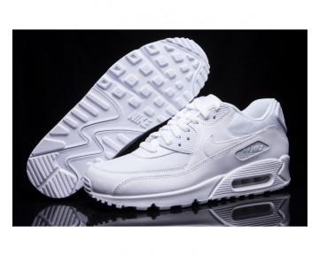Nike Air Max 90 Essential Schuhe-Unisex