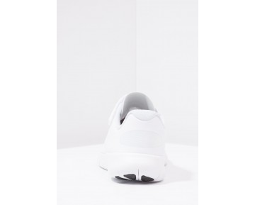 Nike Performance Free Run 2 Schuhe NIKy0tw-Weiß