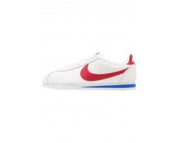 Nike Classic Cortez Se Schuhe Low NIKszdr-Weiß