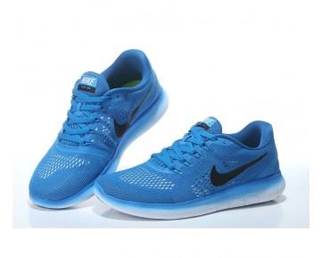 Nike Free RN Running  Sneaker-Herren