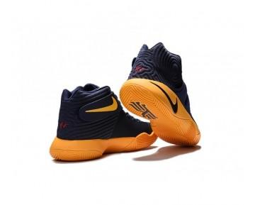 Nike Kyrie 2 Basketball s Sneaker-Herren