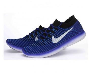 Nike Free RN Motion Flyknit Schuhe-Herren