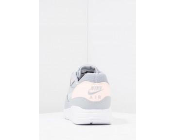 Nike Air Max 1 Ultra 2.0 Schuhe Low NIKp36w-Grau