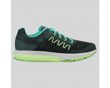 Damen & Herren - Nike Wmns Air Zoom Vomero 10 Menta Schwarz Voltage Grün